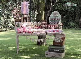 imagenes vintage para xv resultado de imagen para jardin vintage para xv años marili arte
