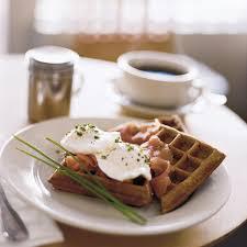 top 10 romantic breakfast recipes food u0026 wine
