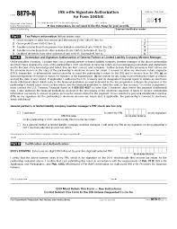 Irs Form 8734 Gallery Form by Schedule B Irs Form Images Form Example Ideas