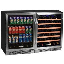 Wine Cabinets Melbourne Wine Coolers And Wine Refrigerators Edgestar Com