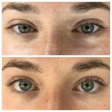 How To Curl Your Eyelashes Eyelash Extensions Boulder Colorado Eyelash Perm