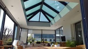 maison du monde cuisine copenhague maison du monde cuisine copenhague 13 beau veranda contemporaine