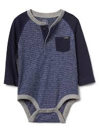 marques de canap駸 de luxe 57 best clothes images on baby baby bodysuit
