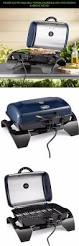 Barbecue Gaz Occasion by The 25 Best Portable Bbq Grill Ideas On Pinterest Portable Bbq