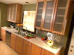 Reface Kitchen Cabinets Diy Kitchen Cabinets Diy Image Of Kitchen Cabinet Refacing