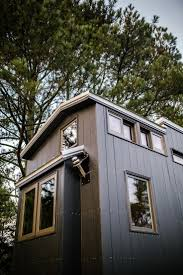 1525 best tiny house images on pinterest architecture homes and