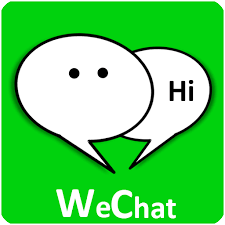 apk for wechat how to wechat guide android apps on play