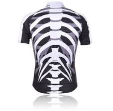 amazon com wolfbike cycling jacket jersey vest wind sale on cycling clothes buy cycling clothes online at best price in