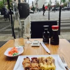 cours de cuisine 15 sushi 13 photos 15 reviews japanese 92 cours de
