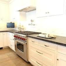 kitchen televisions under cabinet kitchen tv under cabinet white and black kitchen with white exposed