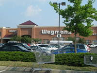 thanksgiving day hours for woodbridge wegmans shoprite and more