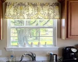 theme valances kitchen wonderful kitchen window valances wonderful kitchen net