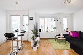 Design Studio Apartment The Best Tips For Decorating Studio Apartments Modern Home