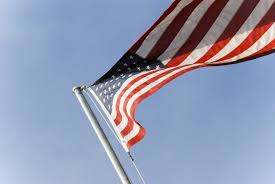 American Flag Pictures Free Download American Flag Free Stock Photo Public Domain Pictures