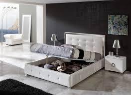 elegant white bedroom furniture for adults editeestrela design