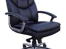 Comfortable Office Chairs Office Chair High Back Ergonomic Office Chair Shiftinfocus