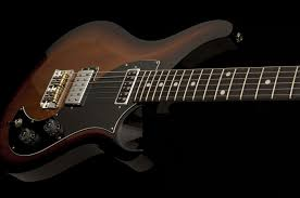 prs s2 vela review wired guitarist