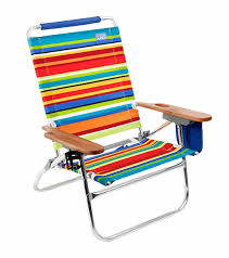 Rio Sand Chairs Rio Brands Genuine Beach Bum Chair At Swimoutlet Com Free Shipping