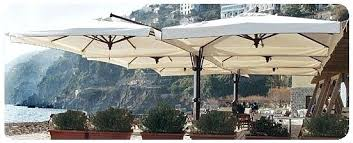 Restaurant Patio Umbrellas Commercial Patio Umbrellas Patio Sgmun Club