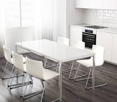 tavolo ikea mammut ikea table pliante norden table et chaises ikea la