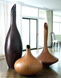 Large Floor L Big Vases For Living Room Wearelegaci