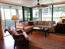 Home Design Center Of Florida by The Center Of Everything In The Bonita Bay Vrbo