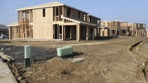 Average Cost Per Square Foot To Build A House In Tennessee 2016 Where To Build Homes Permit Fees Can Make All The Difference