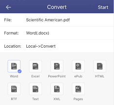best pdf to word converter free which is the best free offline pdf to word converter quora