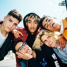 most popular boy bands 2015 the next wave of boy bands 2018 music forecast 9 trends and
