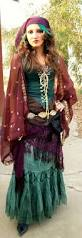 gypsy halloween costume party city top 25 best fortune teller costume ideas on pinterest gypsy
