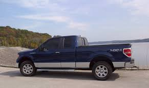 2012 ford f150 ecoboost problems op ed owner s perspective ford f 150 5 0l coyote vs ecoboost