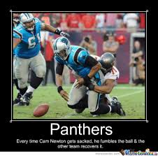 Panthers Suck Meme - panthers suck by jack mifflin 1 meme center