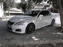 lexus is300 for sale in south africa isf from south africa clublexus lexus forum discussion