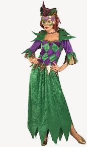 mardi gras attire for party mardi gras costumes masks and accessories