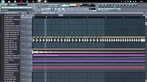 House Pl Fl Studio Progressive House Song 2015 Free Download Youtube
