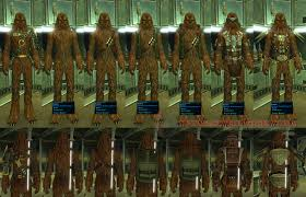 swtor bounty hunter guide swtor face star wars the old republic related news smuggler