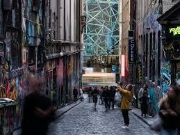 melbourne victoria australia visitvictoria com the official