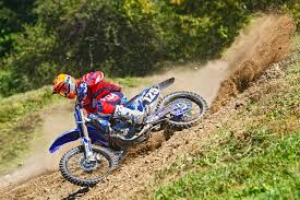 fox valley motocross motocross action magazine mxa weekend news round up read it
