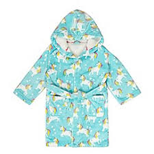 girls u0027 clothes debenhams