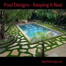 Best Backyard Designs 61 Best Backyard Fountains And Ponds Images On Pinterest