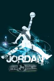 apple jordan wallpaper michael jordan wallpaper iphone 4 wallpaper 640x960