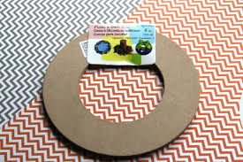 Closet Dividers Diy Closet Size Dividers Perks Of Being A Housewife