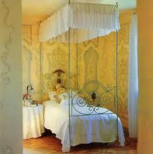 Yellow In Interior Design 264 Best Bedrooms Images On Pinterest Romantic Bedrooms