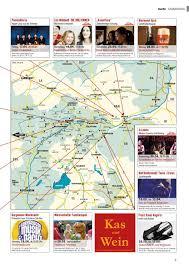 Bad Burghausen Aktiv April 2015 By Aktiv Das Regionalmagazin Issuu
