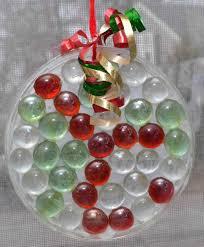 christmas gifts to make ne wall
