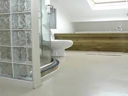 cheap bathroom flooring ideas marvelous cork flooring in bathroom and bathroom