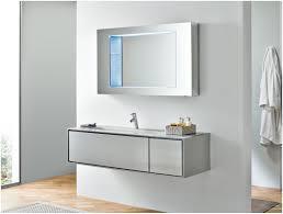 Compact Bathroom Vanities by Bathroom Small Bathroom Vanities Toronto Inspirational Narrow