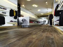 Country Oak Effect Laminate Flooring Country Oak 54880 Wood Effect Luxury Vinyl Flooring Moduleo
