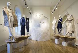 Art And Design Courses London Ba Hons Fashion Styling And Production London College Of