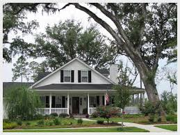 savannah style homes vibrant homes for rent in garden city ga bouy brothers builders